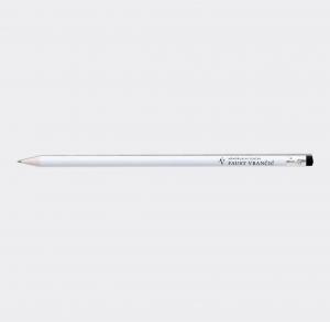 FAUST web suveniri-grafitna olovka