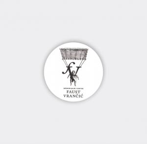 MC FAUST_web suveniri_magnet