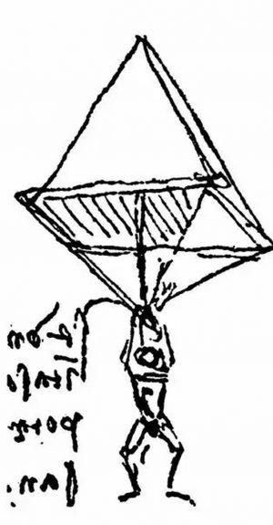 sketch-parachute-c1485-leonardo-da-vinci-10717004.jpg_Easy-Resize.com